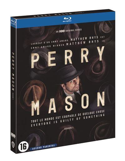 Perry-Mason-Saison-1-Blu-ray.jpg