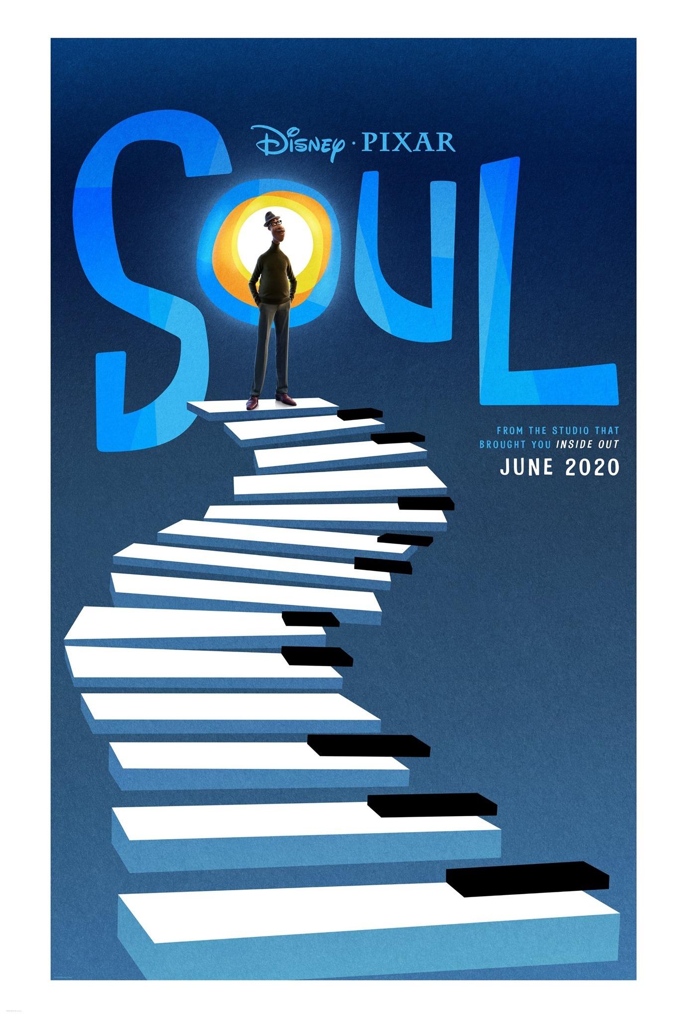 soul-poster-americain-teaser.jpg