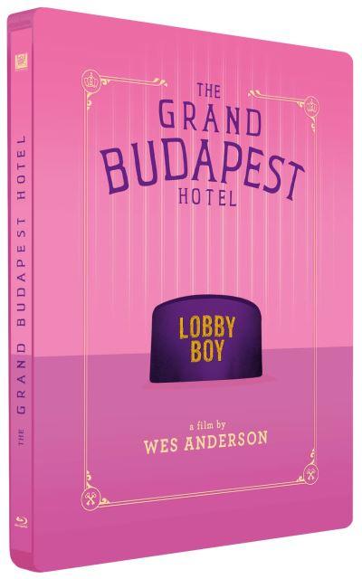 Le-Grand-Budapest-Hotel-Steelbook-Edition-Limitee-Blu-ray-1.jpg