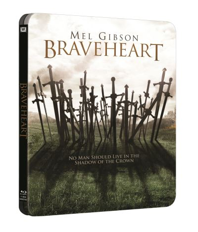 Braveheart-Edition-limitee-Steelbook-Blu-ray.jpg