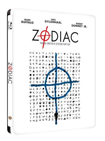 Zodiac-Blu-Ray.jpg