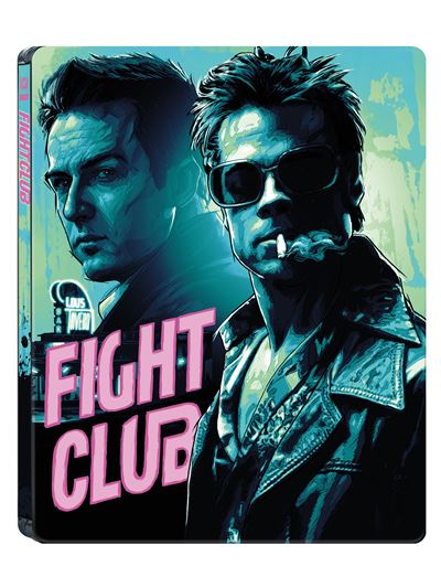 Fight-Club-Steelbook-Edition-Limitee-Blu-ray.jpg