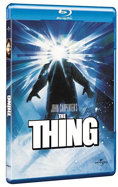 The-Thing-Blu-Ray.jpg