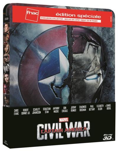 Captain-America-Civil-War-Edition-speciale-Fnac-Steelbook-Blu-ray-3D-2D.jpg