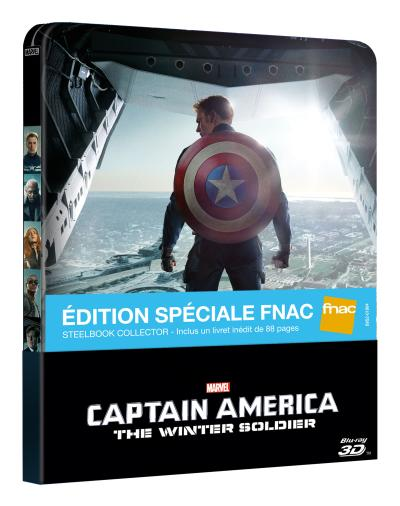 Captain-America-le-soldat-de-l-hiver-Combo-Blu-Ray-3D-Edition-Steelbook-Speciale-Fnac.jpg