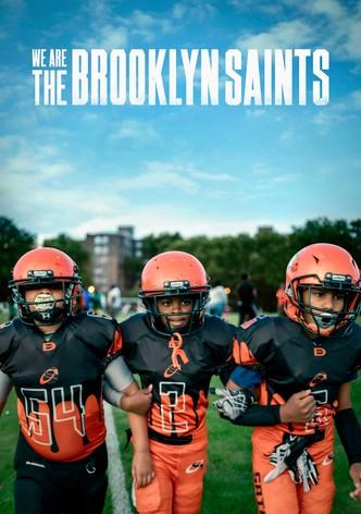 we-are-the-brooklyn-saints.jpeg