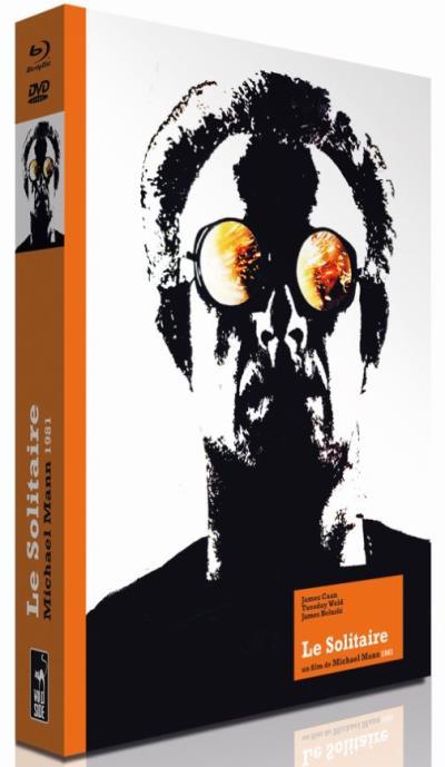 Le-solitaire-Blu-Ray-DVD-Livre-inclus.jpg