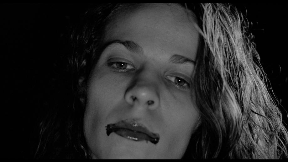 ADDICTION_AMERICAN FILM GENRE ARCHIVE.jpg
