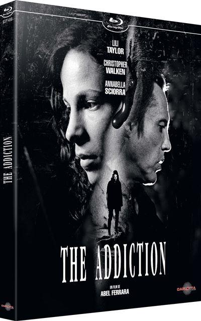 The-Addiction-Blu-ray.jpg
