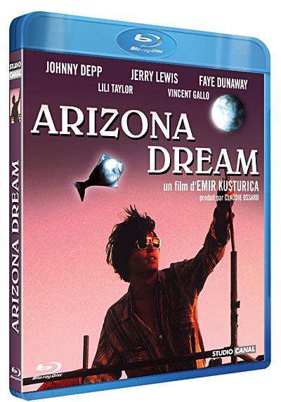 Arizona-Dream-Blu-Ray.jpg