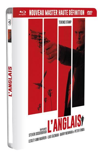 L-Anglais-Steelbok-Combo-DVD-Blu-ray.jpg
