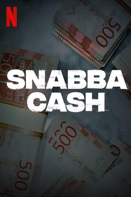 snabba-cash-2021-i-movie-poster.jpg