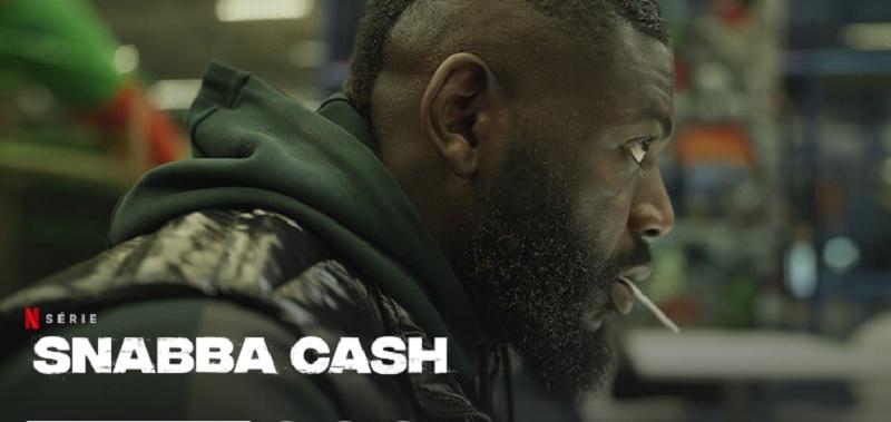 snabba-cash-saison-2.jpg
