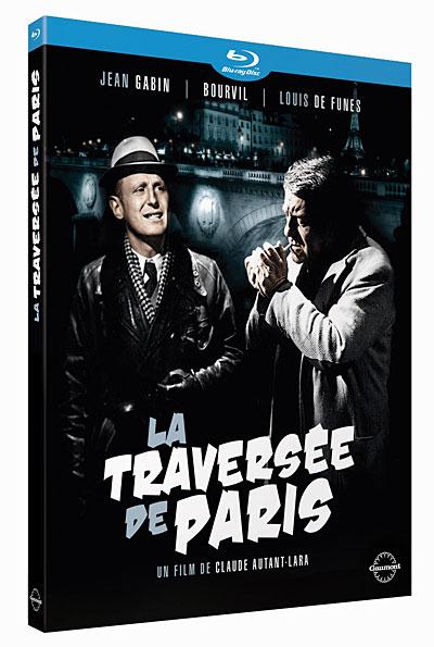La-traversee-de-Paris-Blu-ray.jpg