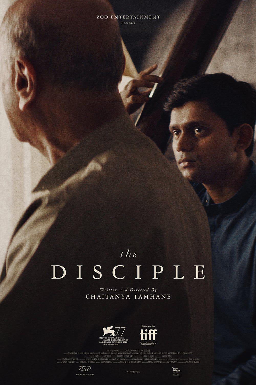 The_Disciple.jpg