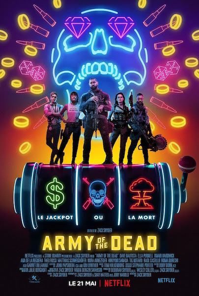 Army-of-the-Dead-affiche.jpg