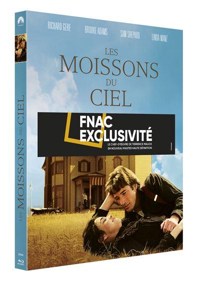 Les-Moions-du-ciel-Exclusivite-Fnac-Blu-ray.jpg