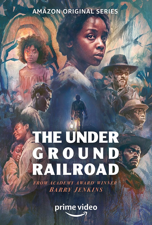 the-underground-railroad-affiche-us-1374565.jpg