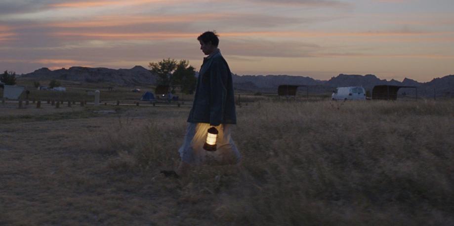 nomadland-film-couv.jpg