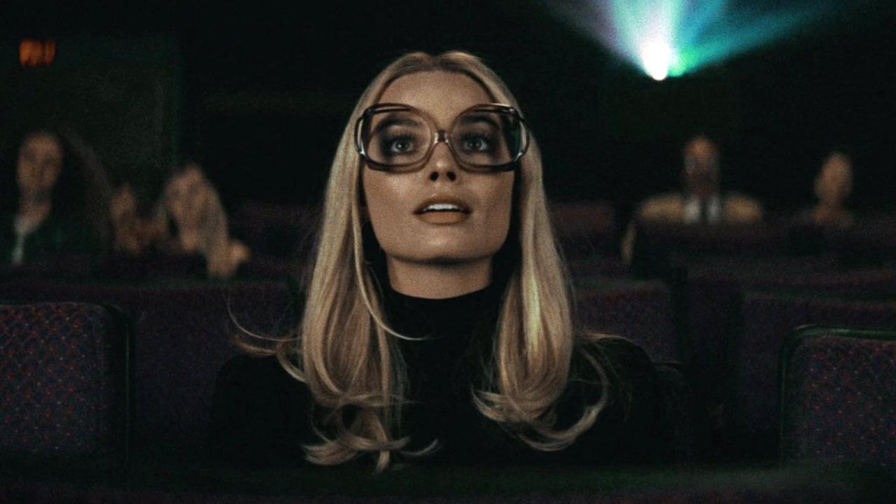 once-upon-a-time-in-hollywood-margot-robbie-1187240.jpg