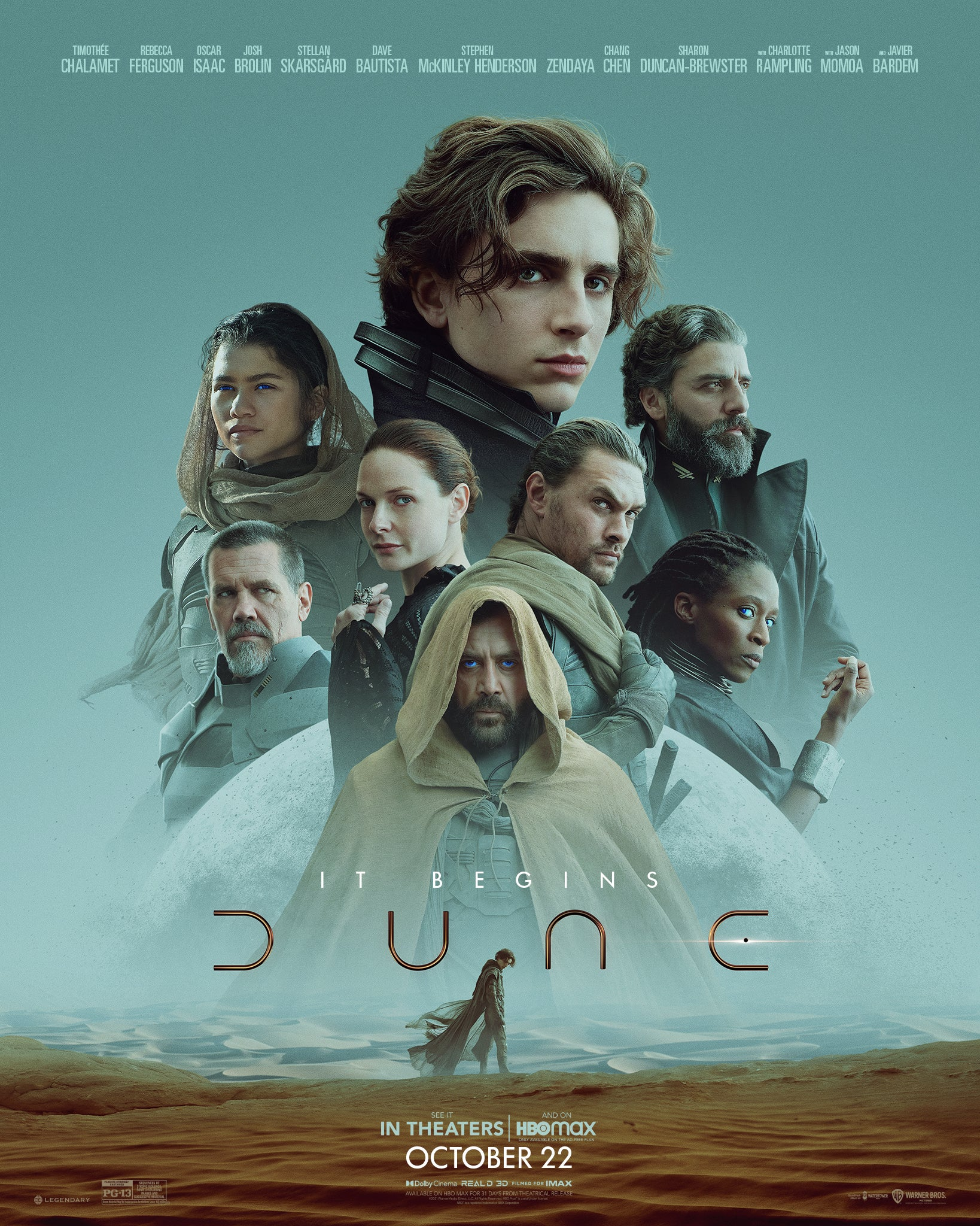 dune-insta-vert-main-dom-1638x2048-1628522913715.jpg