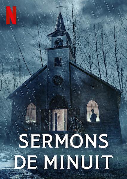 img-sermons-de-minuit.jpg