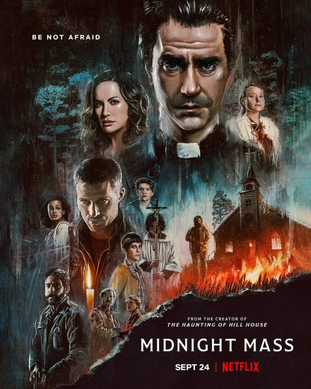 Midnight-mass-poster-1200x1500.jpg