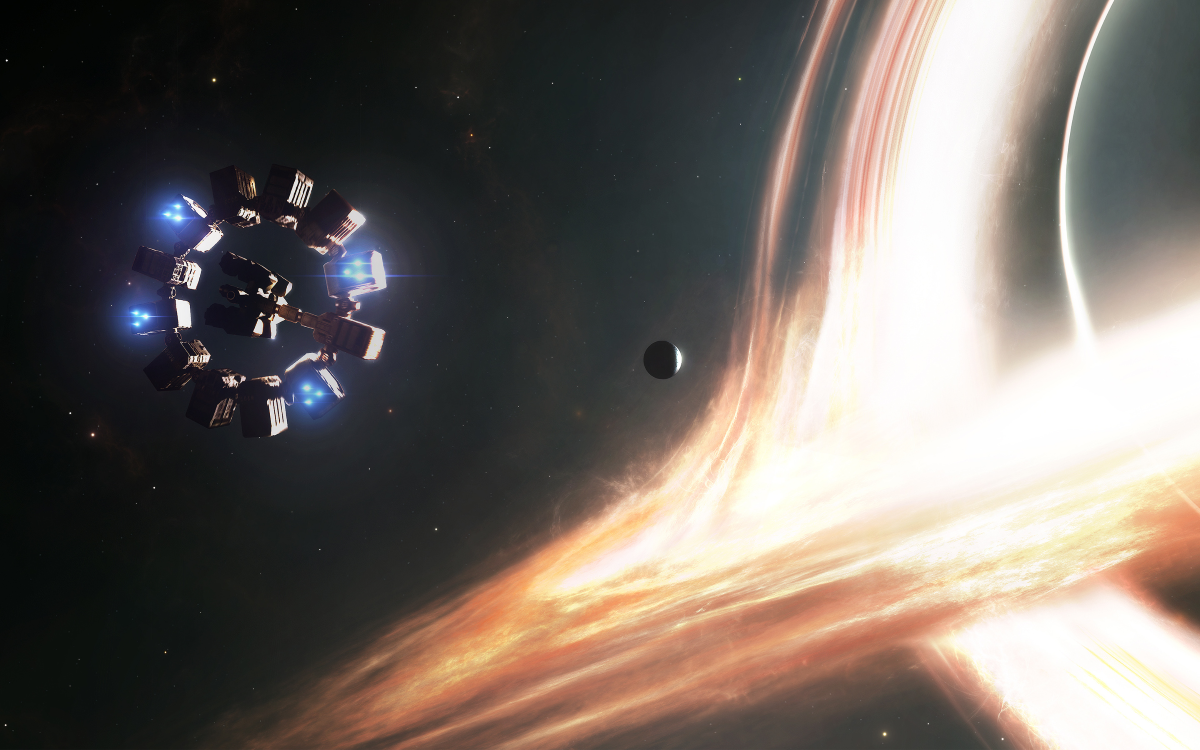 interstellar le prestige les chroniques cin233 de