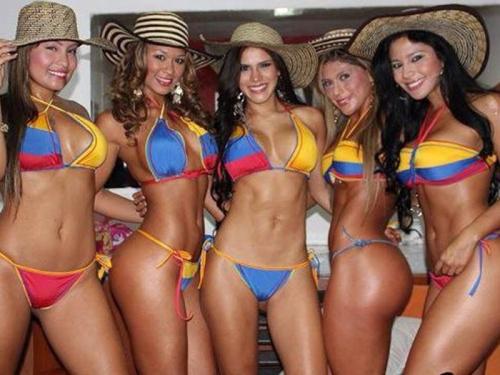colombiennes.JPG
