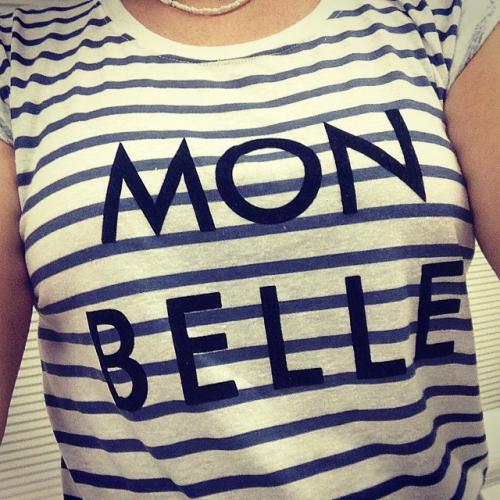 monbelle.jpg