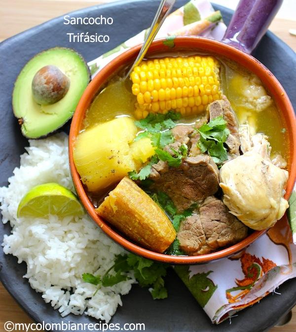 Sancocho-trifasico.jpg