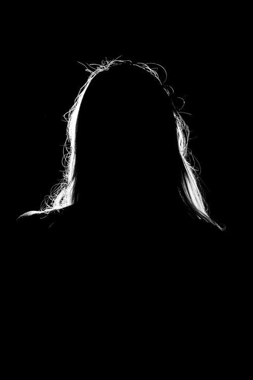 femme nuit.jpg