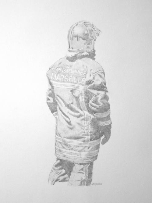 Marin pompier de dos.jpg
