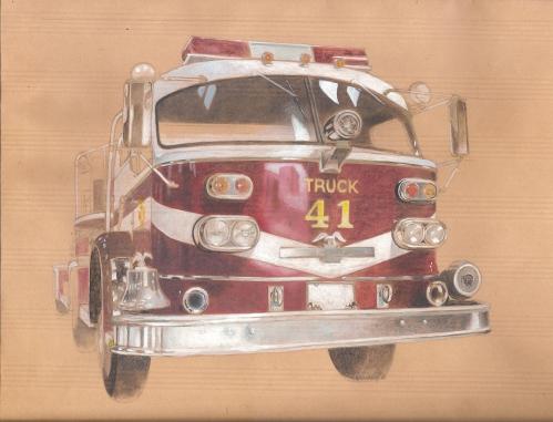 Truck 41 001.jpg