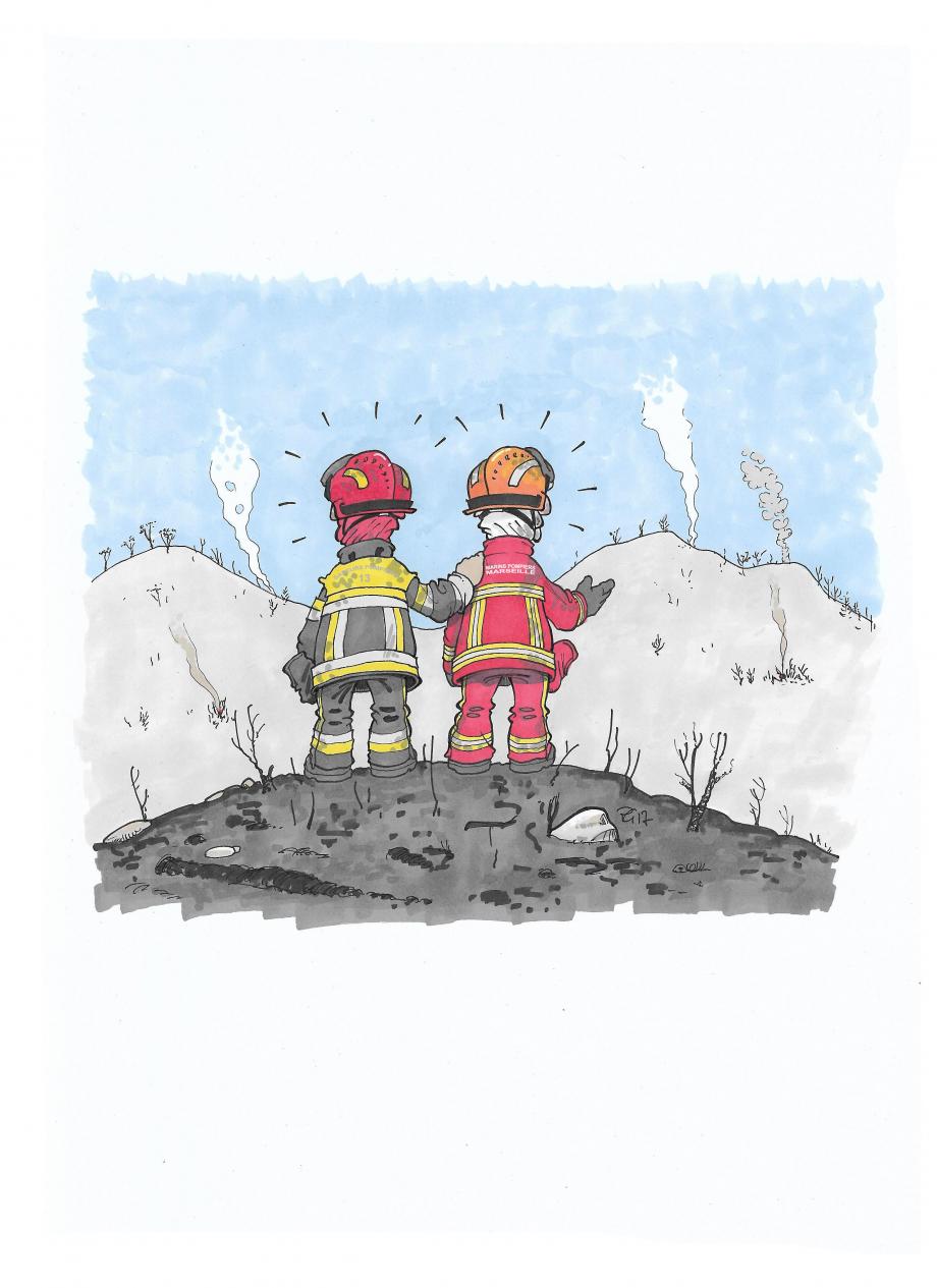 SP et MP après le feu avec texte.jpg