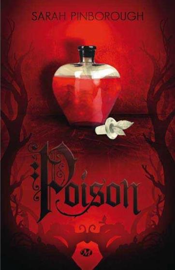 poison11.jpg