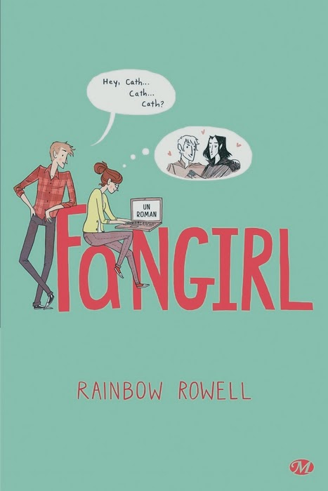 327x490xFangirl-de-Rainbow-Rowell.jpg.pagespeed.ic.5Pig4HTRYD.jpg