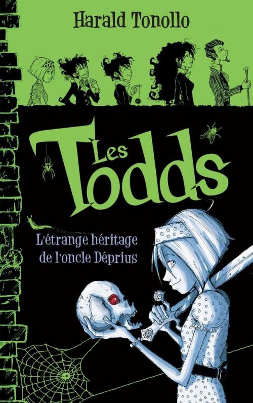 ob_9edae0_les-todds.jpg