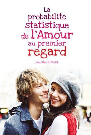 la probabilité statistique de l'amour au premier regard.jpg
