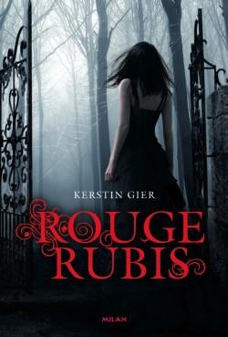 la-trilogie-des-gemmes-tome-1---rouge-rubis-171539-250-400.jpg