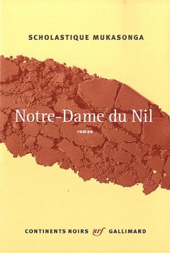NotreDame_du_Nil.jpg