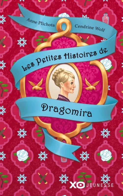 les-petites-histoires-de-dragomira-540191.jpg