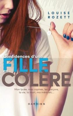 confidences-d-une-fille-en-colere-tome-1-3766693-250-400.jpg