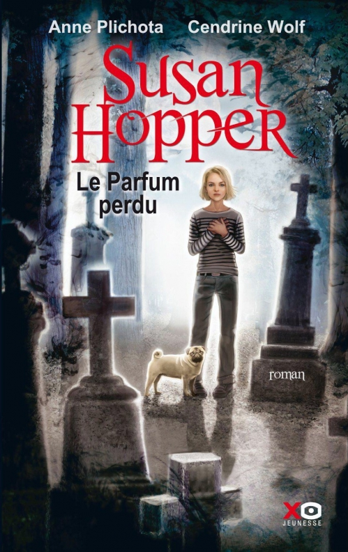 susan-hopper-t1.jpg