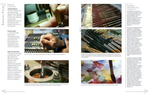 Escoda_ArtOfWatercolor_page_002.jpg