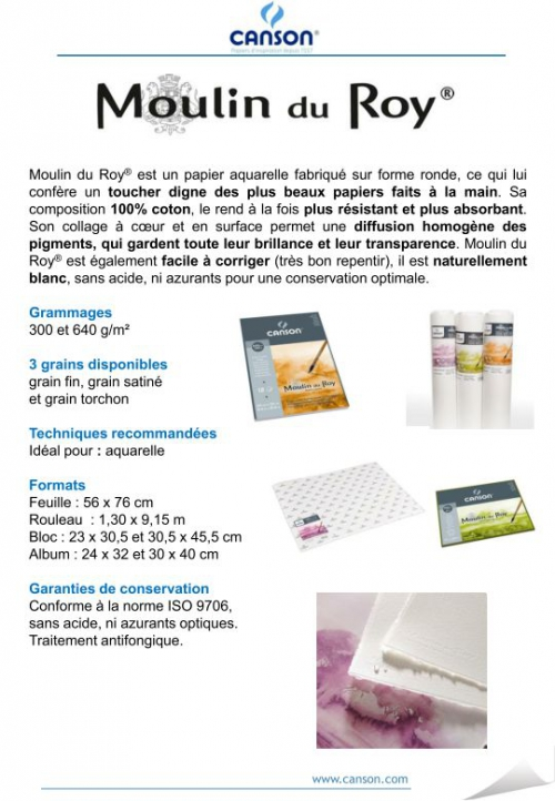 Moulin du Roy_page_001.jpg