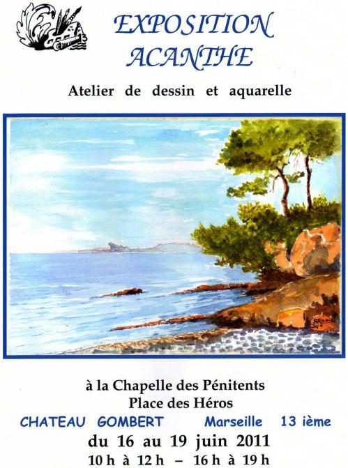 19.Affiche juin 2011_CD.JPG