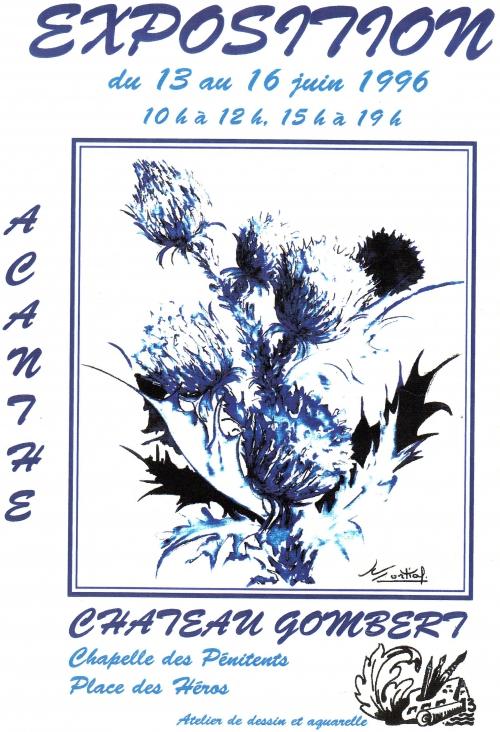 4.Affiche juin 1996_ED.jpg