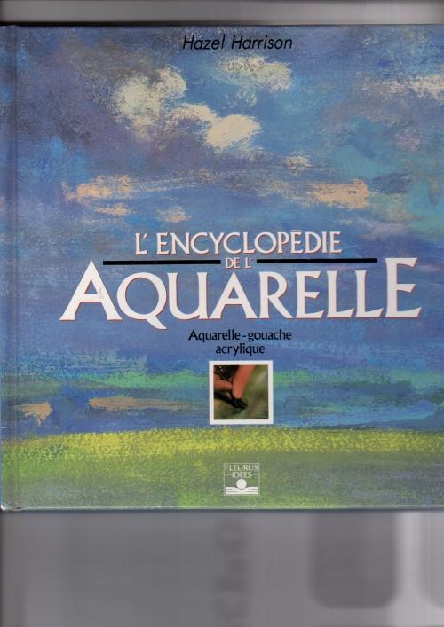 L'encyclopédie de l'aquarelle.jpg