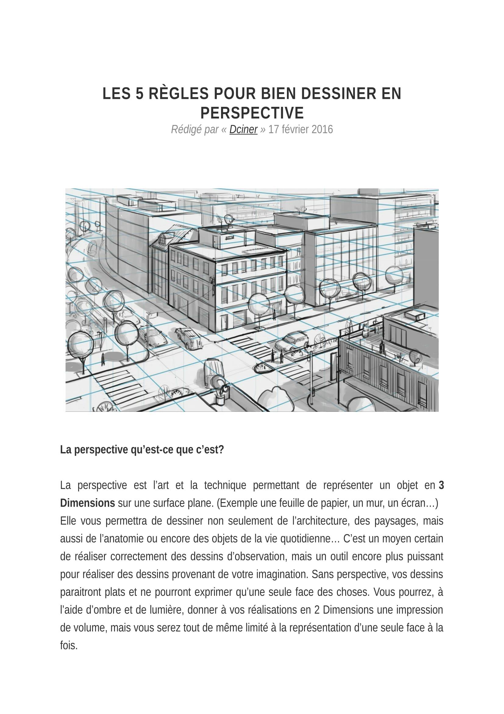 LES_5_R+êGLES_POUR_BIEN_DESSINER_EN_PERSPECTIVE_Acanthe-01[1].jpg